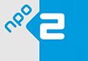 Logo NPO 2 extra