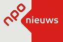 Logo NPO Nieuws
