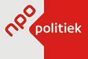 Logo NPO Politiek