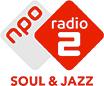 Logo NPO Soul & Jazz