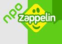 Logo NPO Zappelin extra