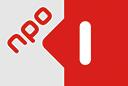 Logo NPO 1