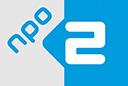 Logo NPO 2