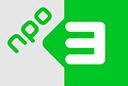 Logo NPO 3