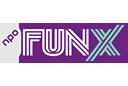 Logo NPO FunX