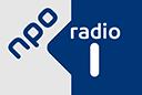 Logo NPO Radio 1