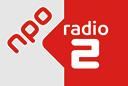 Logo NPO Radio 2