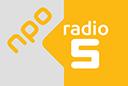 Logo NPO Radop 5