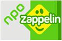 Logo NPO Zappelin