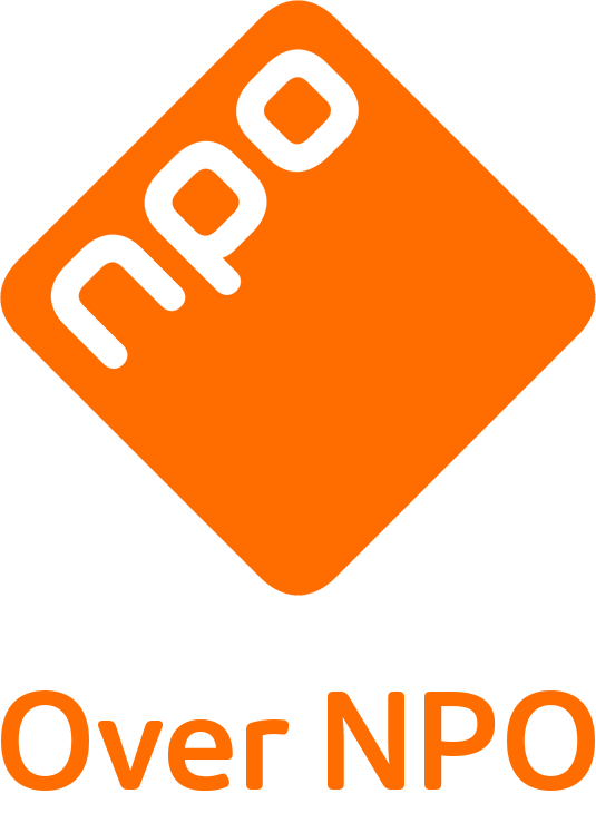Logo Over NPO